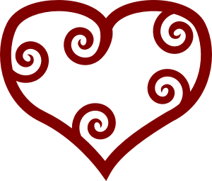 1234404906442945285pixabella_Valentine_Red_Maori_Heart.svg.hi