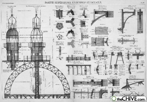 construction-eiffel-tower-4