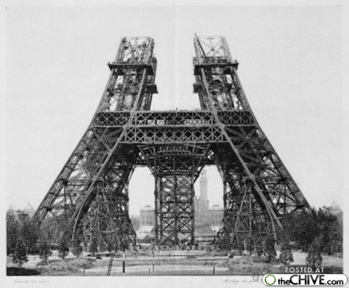 construction-eiffel-tower-121