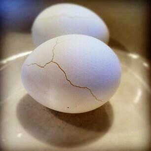 cracked egg_1