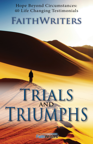 Trials_&_Triumphs_Final_Cover
