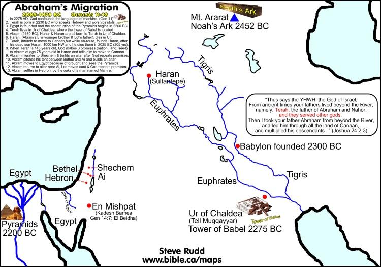 maps-near-east-abrahams-journey
