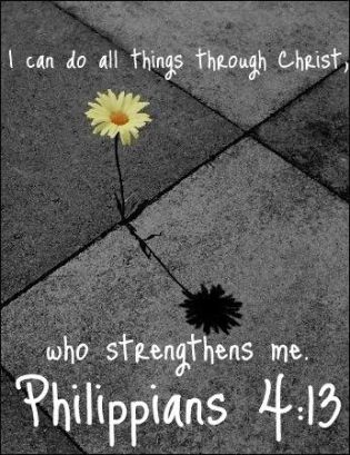 One of my favorite verses!
