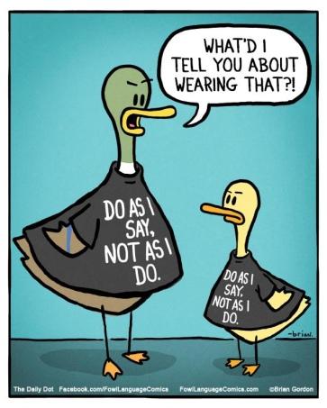 fowl-language-comics-do-as-i-say-28bc8d56e19b08188b1883b1fc8deeb2