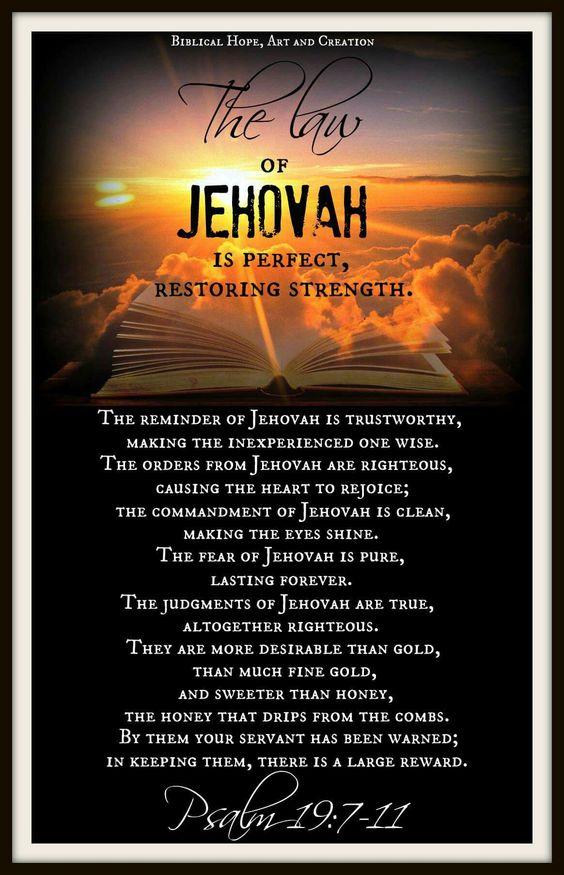 The Ten Commandments, Exodus 20:1-21 | kdmanestreet